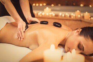 Hot-Stone-Massage-Online-Course