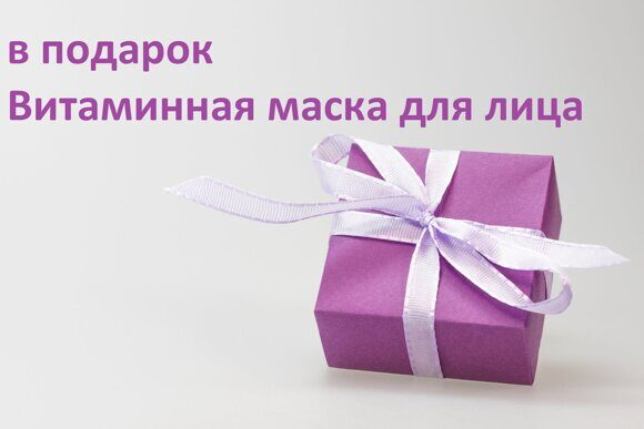 flower-purple-petal-gift-box-pink-paper-ribbon-present-art-magenta-packaging-932357